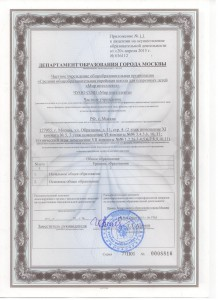 license-1.1